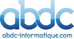Logo d'Abdc Informatique