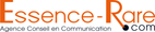 Logo_Essence_Rare