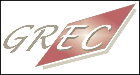 Cliquez ici pour accéder au site du GREC